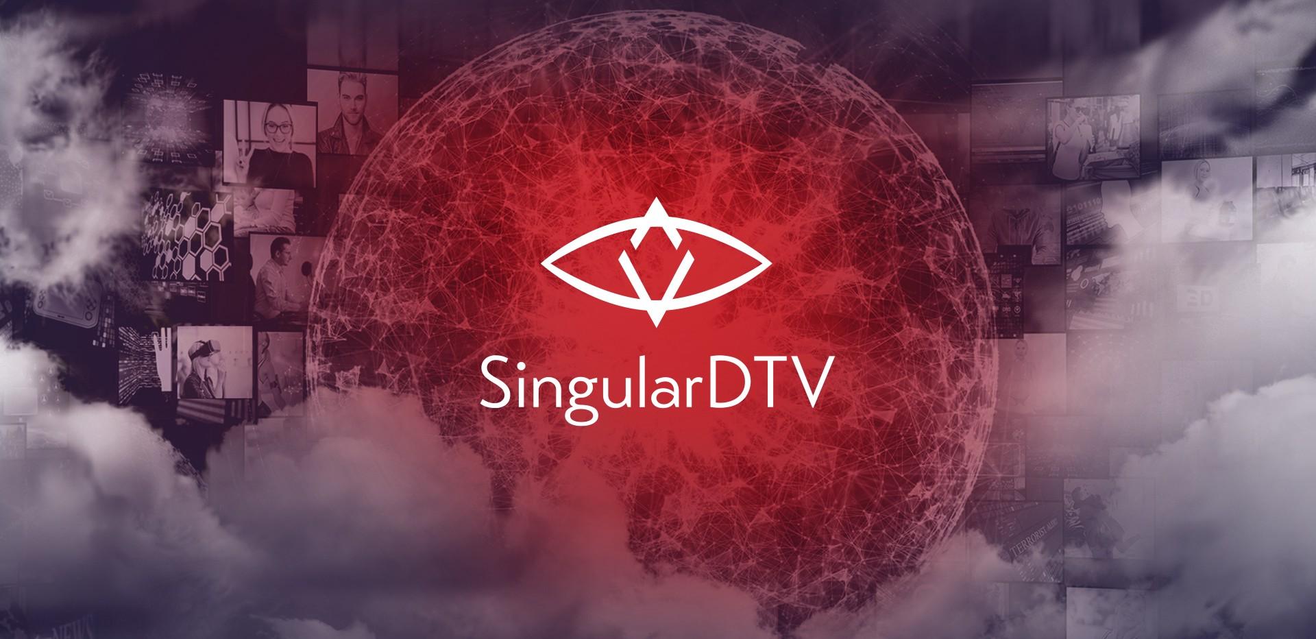 artistas-tokens-singulardtv-singularx-creadores