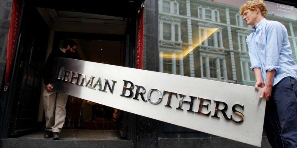 Bitcoin-Lehman-Brothers-Singapur