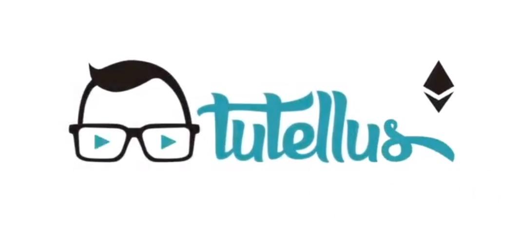 tutellus-blockchain-ethereum-curso-españa