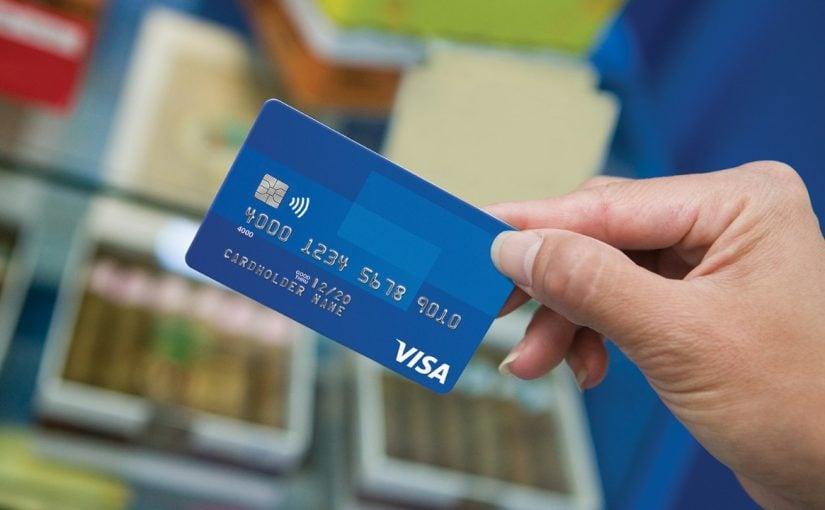tarjeta-debito-bitcoin-atm