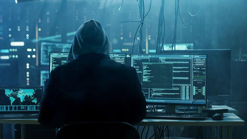 crowdstrike-malware-wannamine-eternalblue-monero-criptomonedas