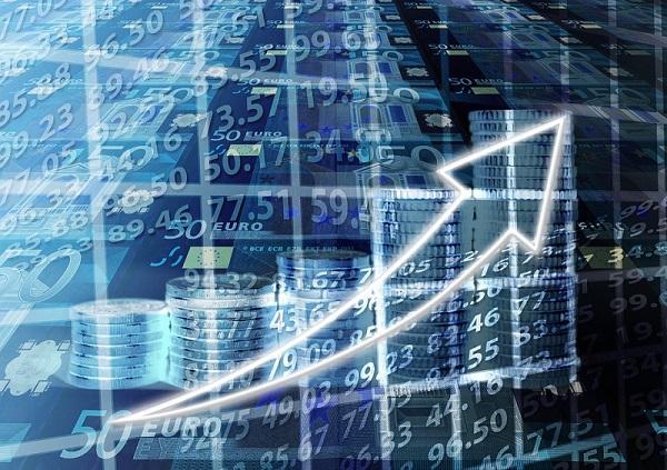 valoracion-riesgo-bitcoin-altcoins