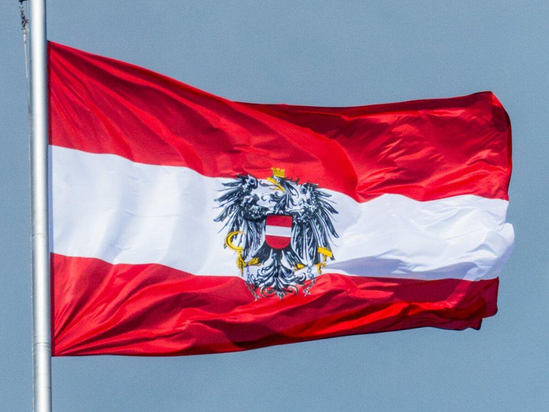 Autoridad-austríaca-oro-regular-criptomonedas