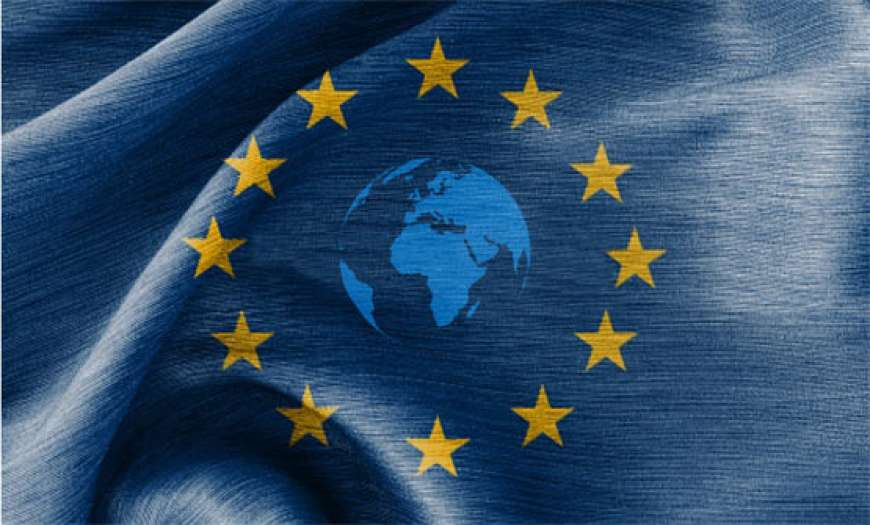 Autoridades-europeas-advertencia-criptomonedas