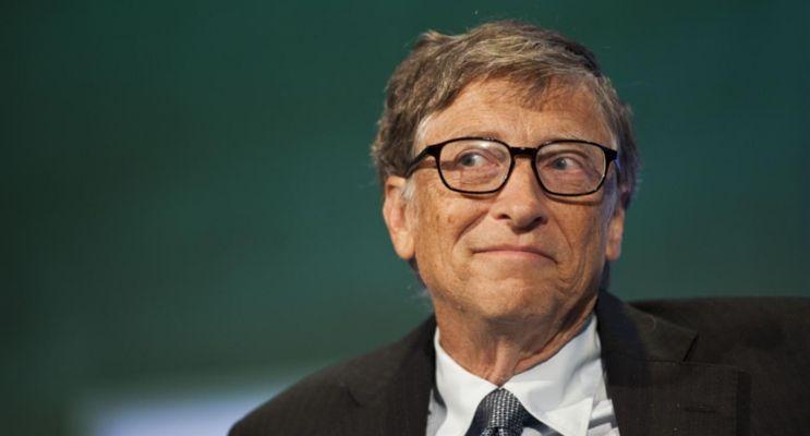 Bill-Gates-privacidad-criptomonedas