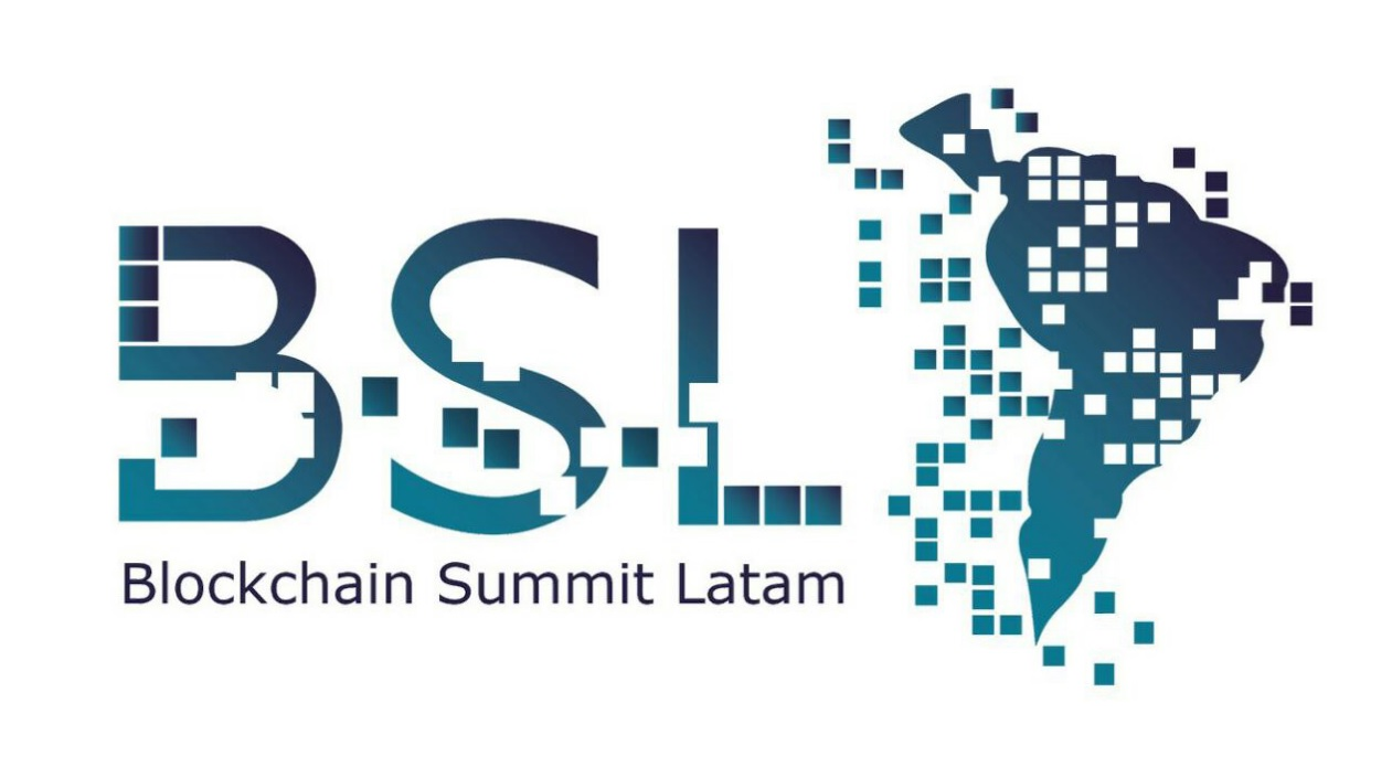 Hackathon-Latinoamérica-Criptoactivos-Tecnología