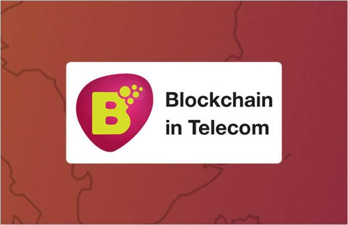 Bubbletone-blockchain-conexión-mundial