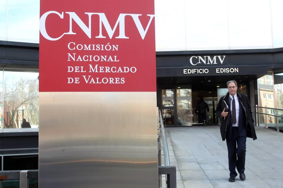 criptomonedas-fraude-regulación-españa-cnmv-fsma