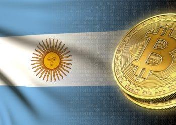 Comercio Bitcoin Argentina