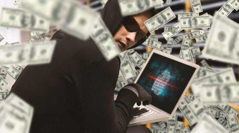 Cryptojacking-auge-Tesla-Gemalto-Aviva