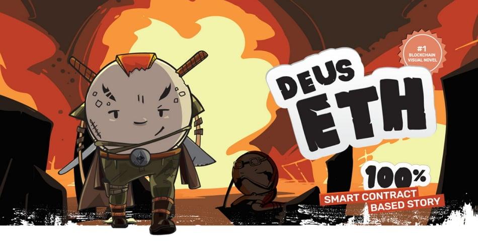 Deus-ETH-lucha-tokens-apocalipsis
