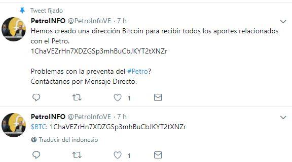 scam-venezuela-bitcoin-cuidado