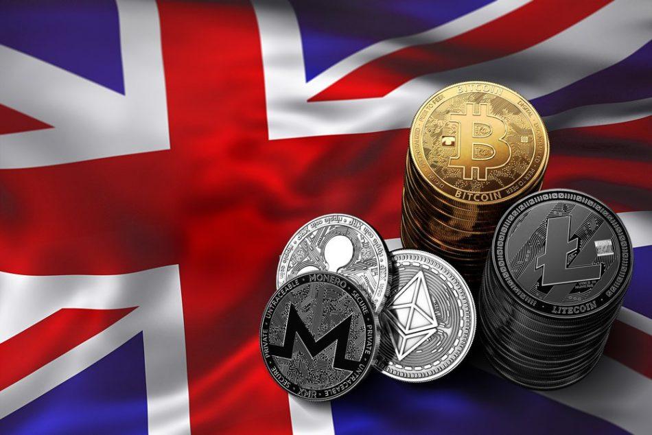 Estudio-pagos-criptomonedas-Reino-Unido