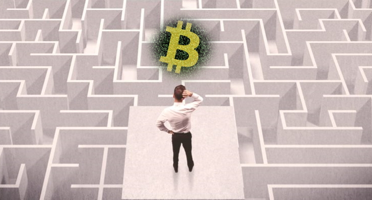 Garelik-observatorio-consensys-valor-bitcoin