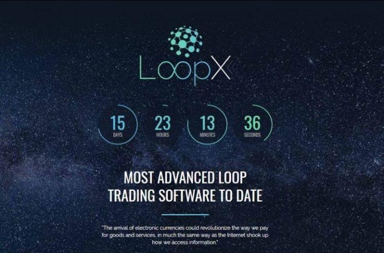 LoopX-desaparece-millones-ICO