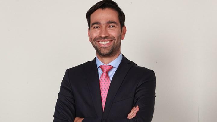 Candidato-Bogotá-donaciones-criptomonedas