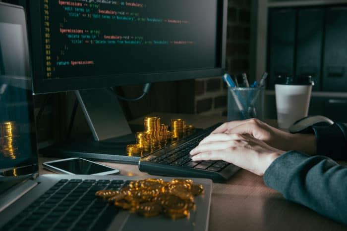 McAfee-malware-robar-bitcoins