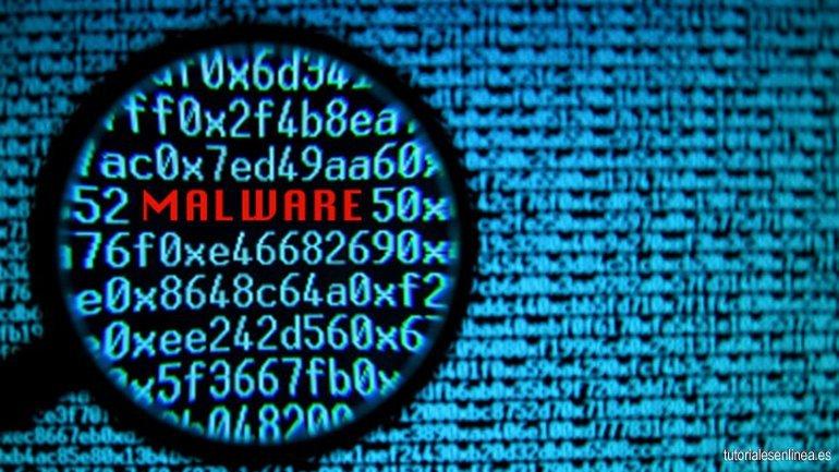 Millones-víctimas-malware-minar-Monero