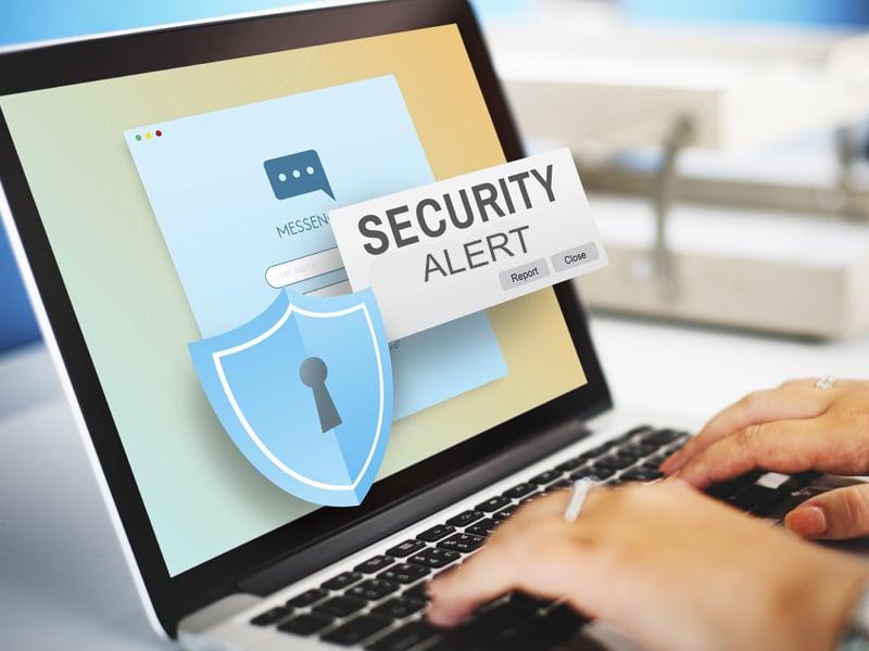 Mineros-web-proteger-computador