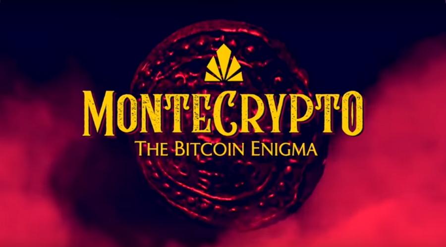 MonteCrypto-juego-premio-bitcoin