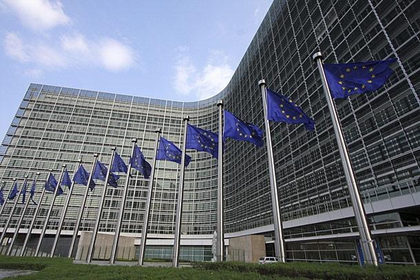comisión europea-volatilidad-valdi-dombrovskis-bancos-autoridades