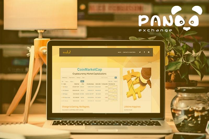Panda-exchange-Venezuela-Colombia-criptoactivos
