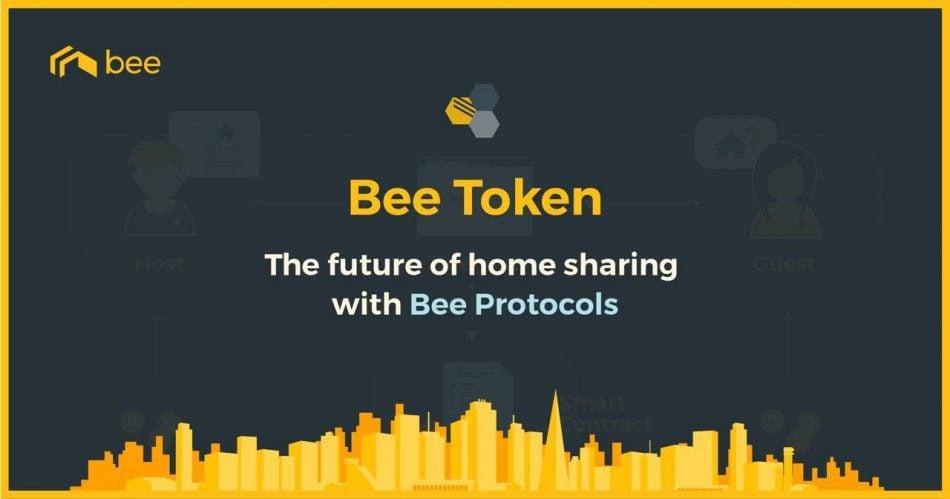 Phishing-Bee-Token-robo-ethers