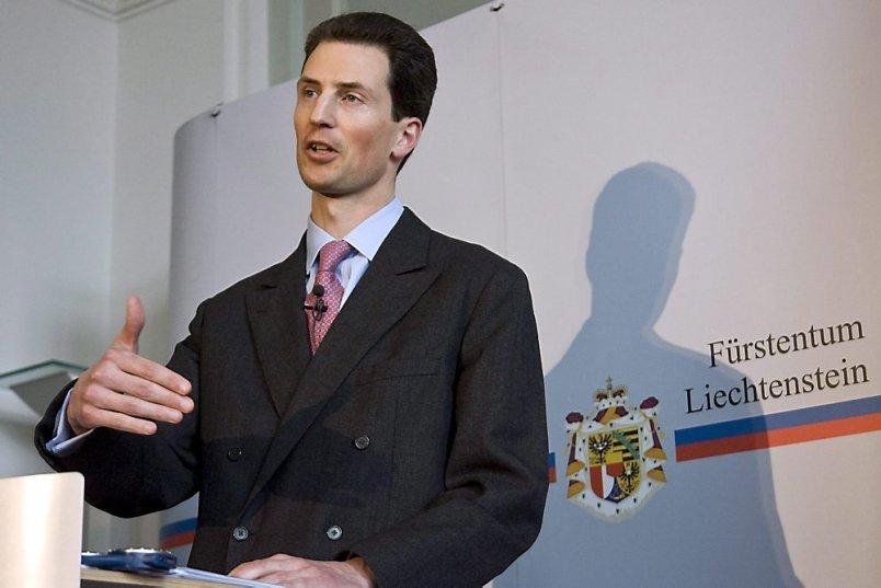 Príncipe-Liechtenstein-interés-criptomonedas