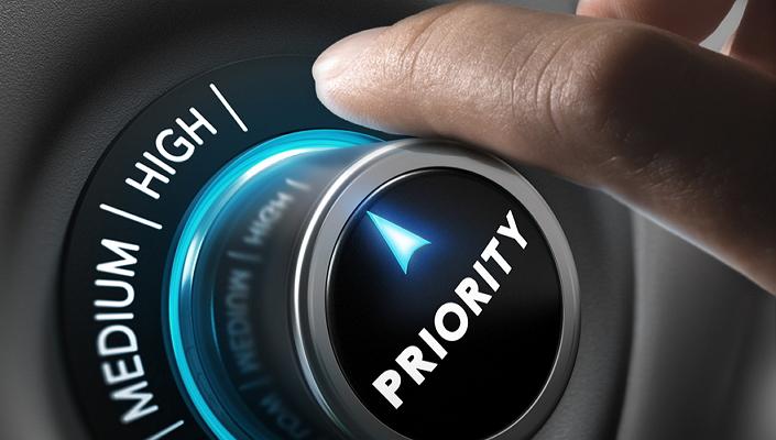 SEC-prioridades-ICO-criptomonedas