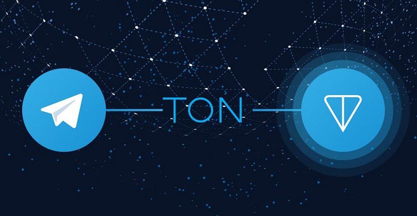 Telegram-preventa-tokens-blockchain