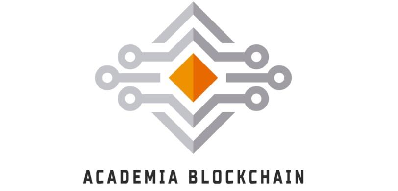 blockchain-academia blockchain-youtube-educación