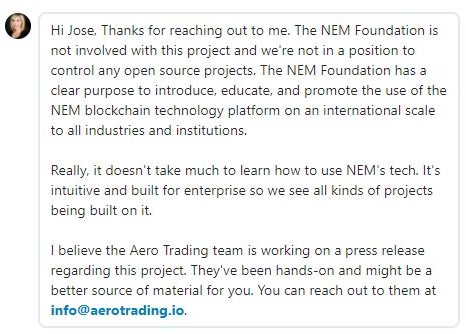 foundation-comunications-blockchain-petro