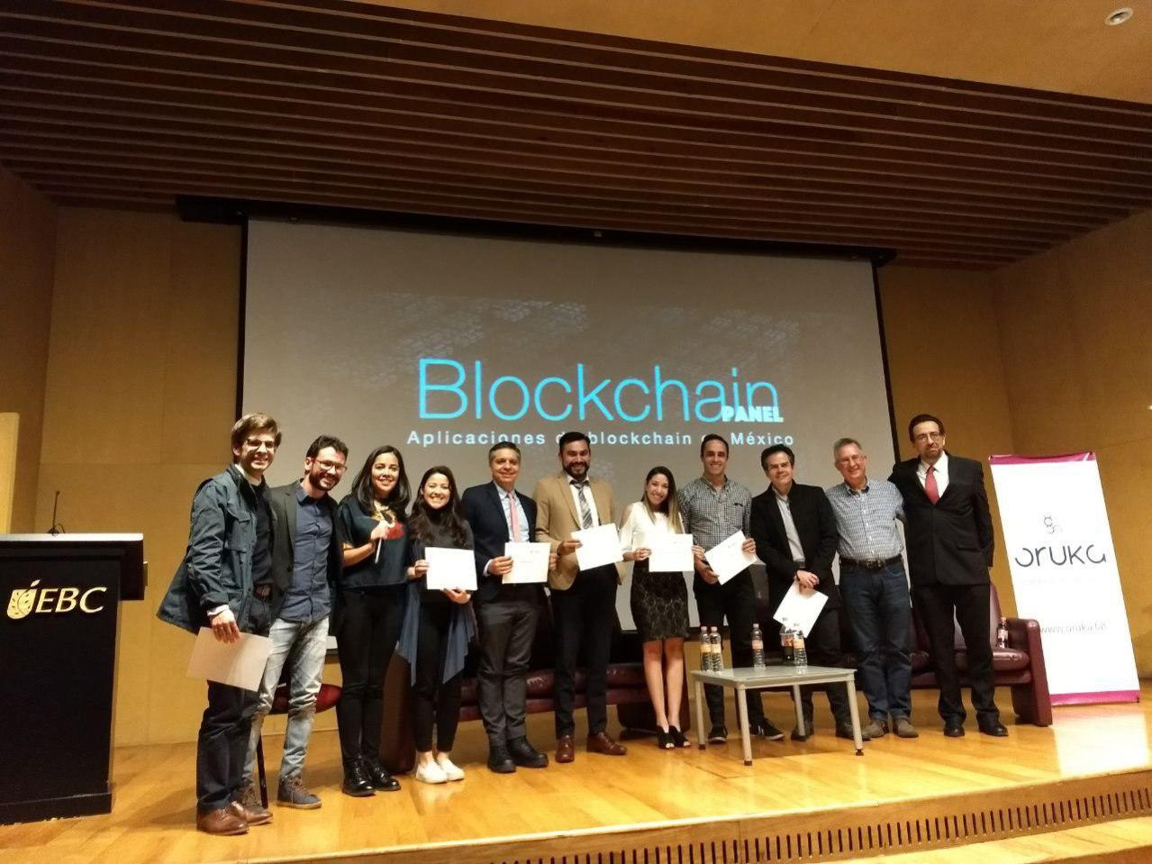 oruka-gba-latinoamerica-blockchain
