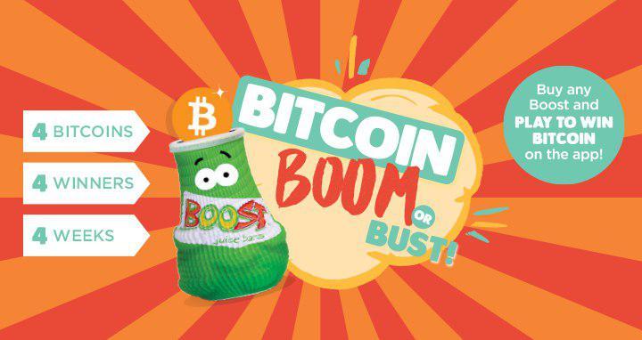 criptomonedas-bitcoin-jugos-australia-boost