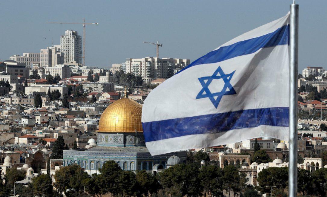 criptomonedas-bancos-casas de cambio-israel