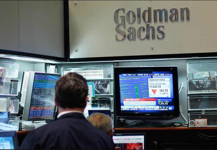 goldman sachs-inversiones-bitcoin-criptomonedas-circle.
