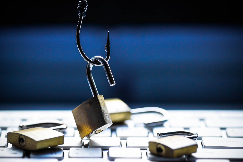 blockchain-bitcoin-fraude-dominio-blockchain.info-ucrania-phishing