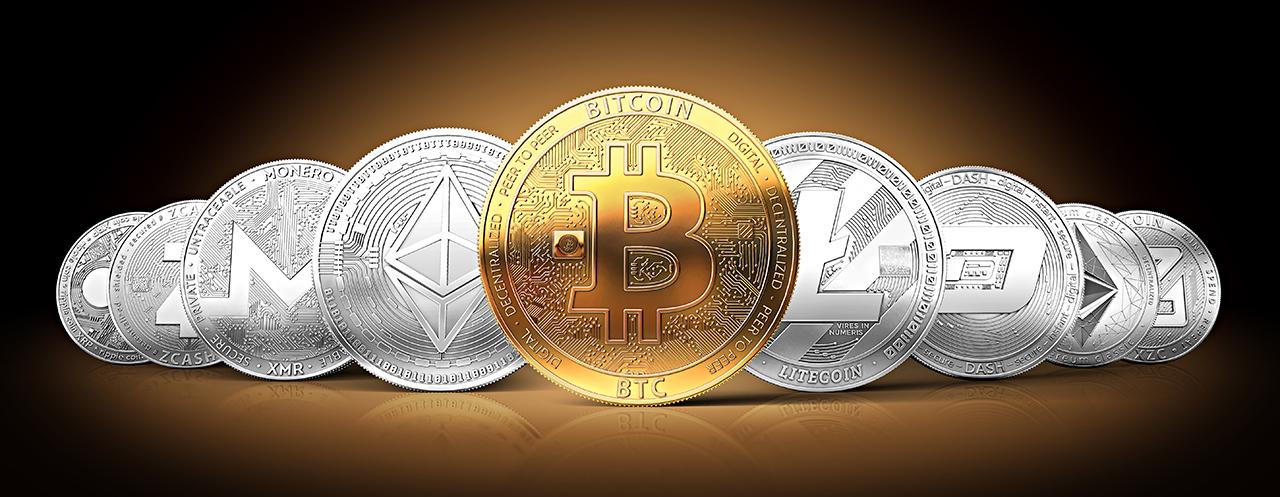 willy woo-bitcoin nvt-nvt signal-sobrevalorado-subvaluado-rebote