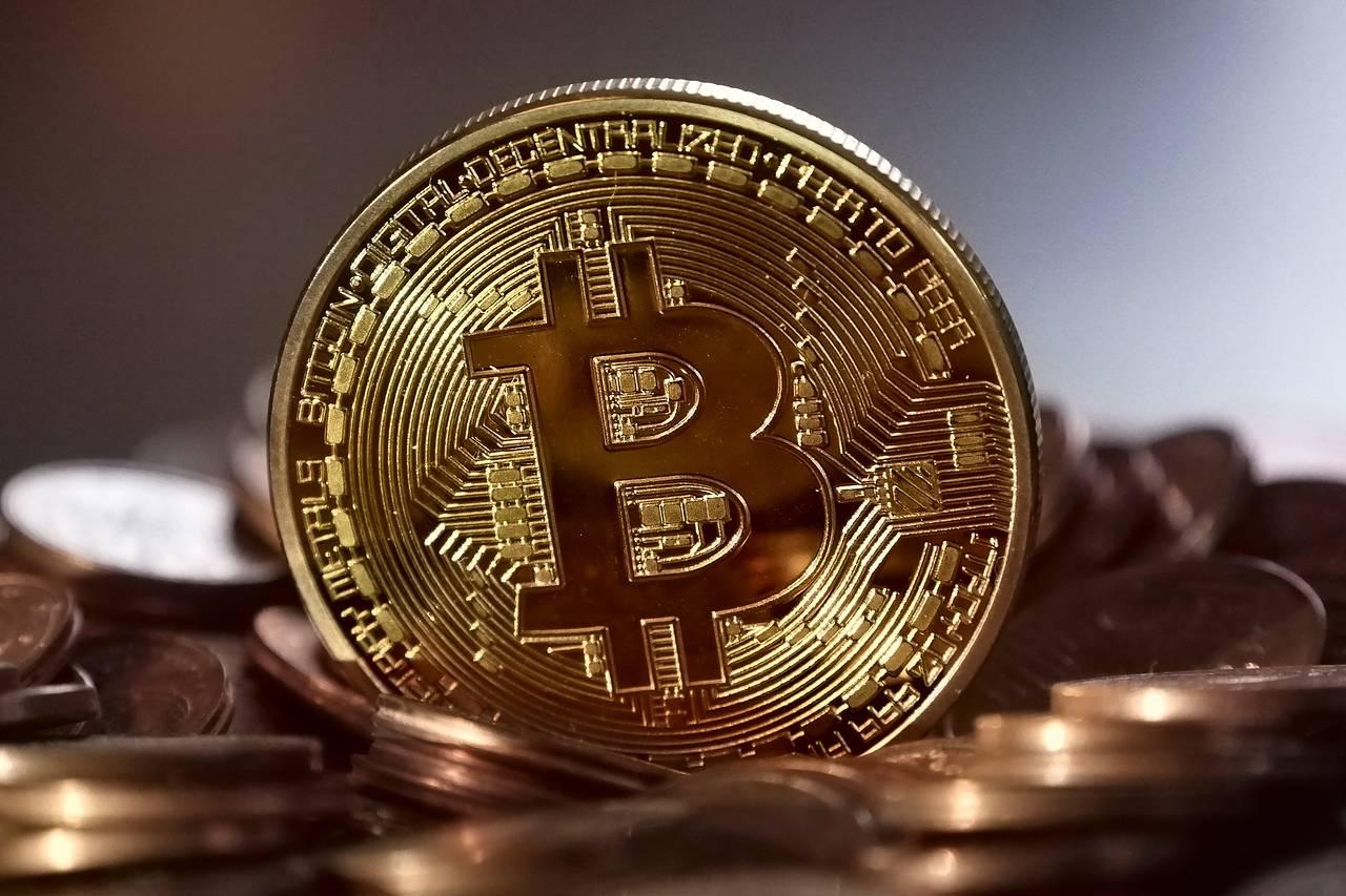 criptomonedas-blockchain-propiedad-nakamoto