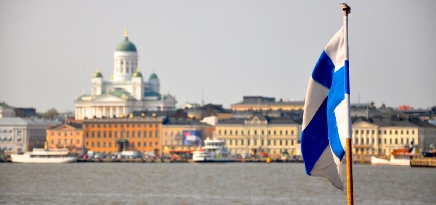 criptomonedas-bitcoin-activos-finlandia-valhalla