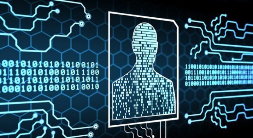 microsoft-identidad digital-blockchain-id
