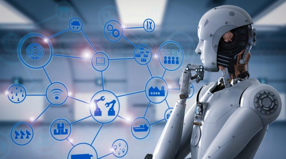 china-inteligencia-artificial-blockchain-tecnología-jd.com