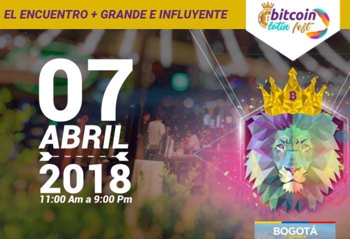 colombia-criptoactivos-blockchain-festival