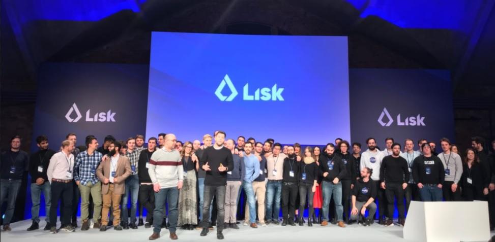 lisk-blockchain-academia-relanzamiento-productos
