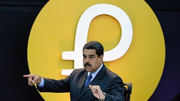 petro-ethereum-gobierno-venezuela-token-pre-venta