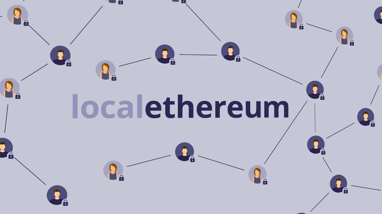 Tutorial-Comprar-vender-Localethereum