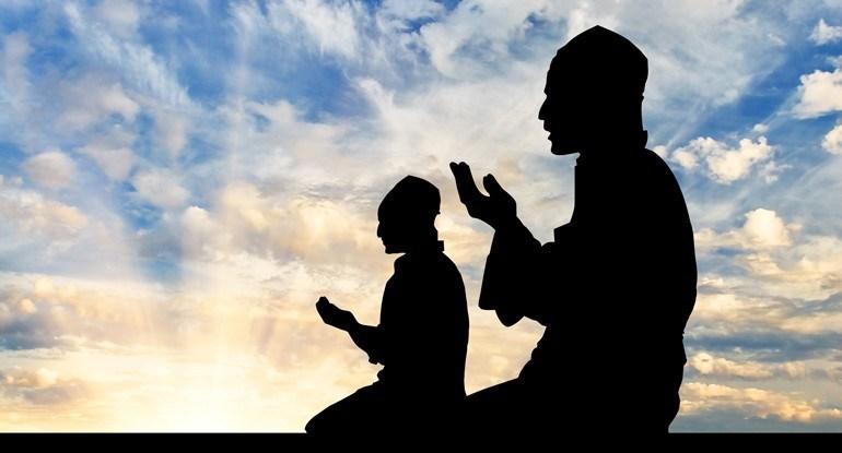 contratos inteligentes-blockchain-musulmanes-waqf-bienes habices-donativos-administración