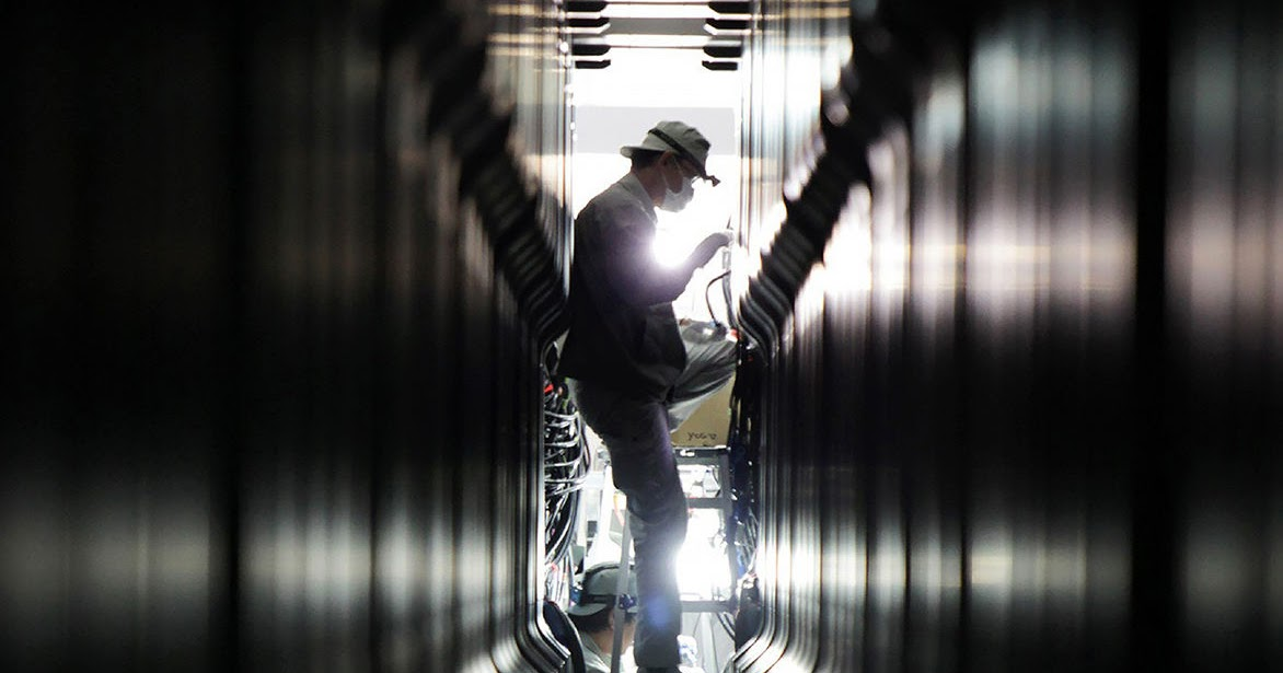 rusia-minado-centro nuclear federal-sarov-científicos