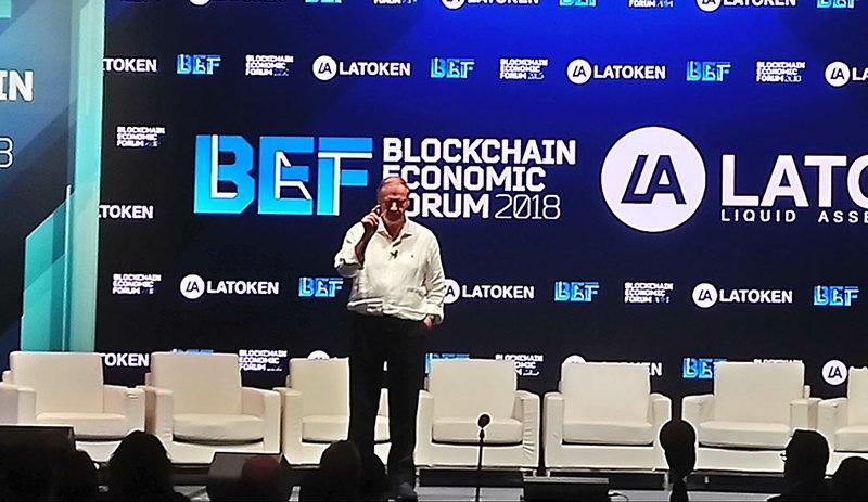 blockchain-comunidad-tecnología-criptoeconomía-mexico-fox