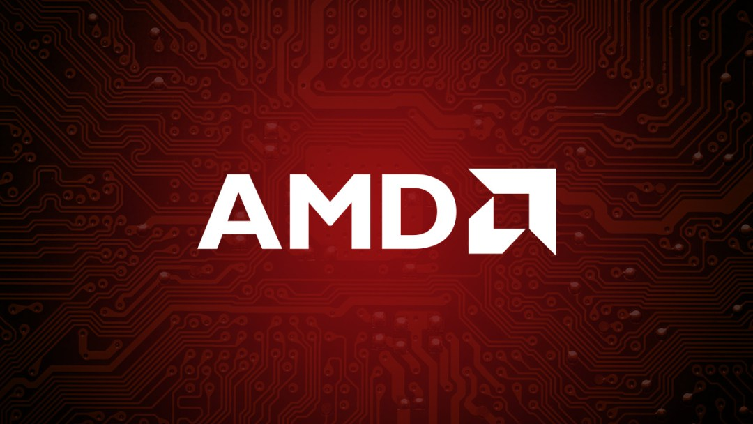 AMD-software-GPU-minería